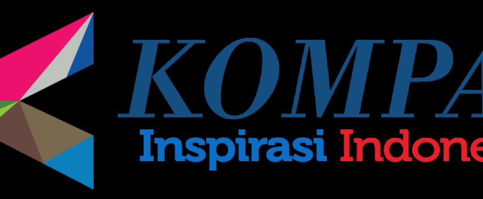 kompas tv - sponsor acara malioboro pencak festival