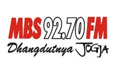 Radio-MBS-92.70-FM
