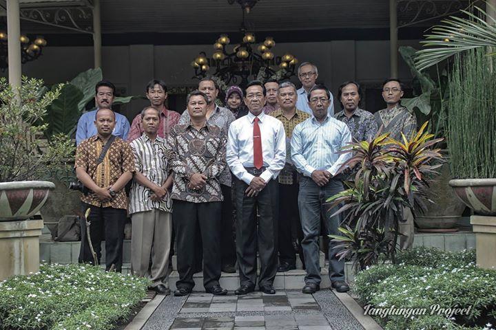 PR PMF III 26032014 b