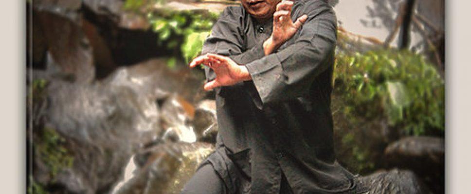 Kang Awang 01
