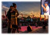 Jambore Pencak 2015 Festival Pencak Silat Akbar Berkelas Dunia