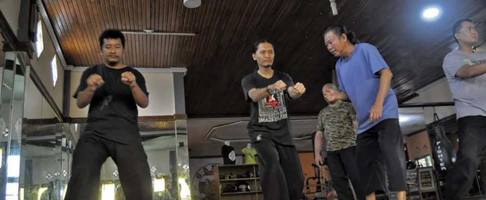 Sabandar Bandung 01