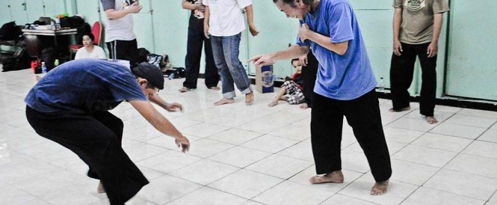 Sabandar Jakarta 06