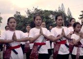 Krida Wira Budaya