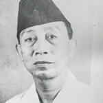 Mr. K.R.M.T. WONGSONEGORO; PESILAT POLITIKUS & POLITIKUS PESILAT